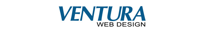Ventura Web Design